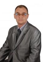 Sernyayev-Oleksiy
