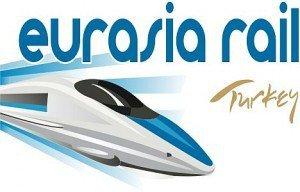 Міжнародна виставка залізничного транспорту «EURASIA RAIL» (03-05 березня 2016 року, м. Стамбул, Турецька Республіка)